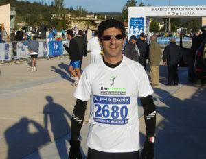 marathonios-athens022