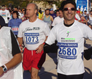 marathonios-athens032